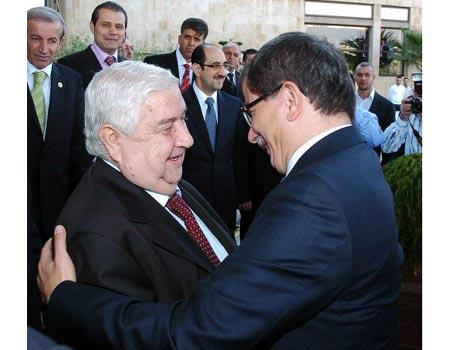 Bu ittifak İsrail için önemli olduğu kadar en azından Türkiye için de önemlidir