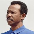 מנגיסטו היילה מרים שליט אתיופיה צילום: איי אף פי
