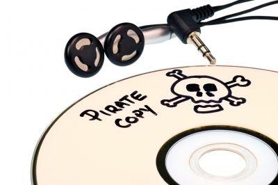 programa-pirata - Os riscos do download