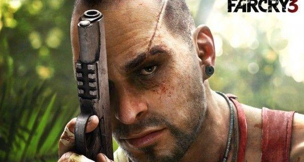 Far Cry 3 - Melhores jogos para Xbox