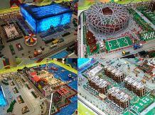 lego-olimpiadas-bdb01