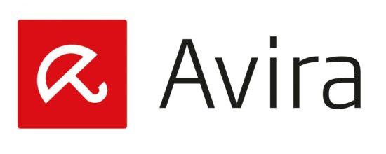 Avira Logo