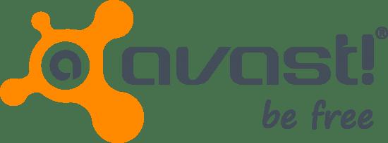 Avast free - Eleito o melhor antivírus gratuito