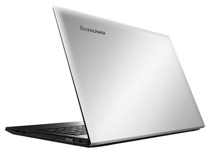 Melhor notebook Lenovo