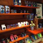 chums-shelf