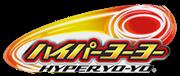 hy-logo180