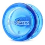 spinstar12