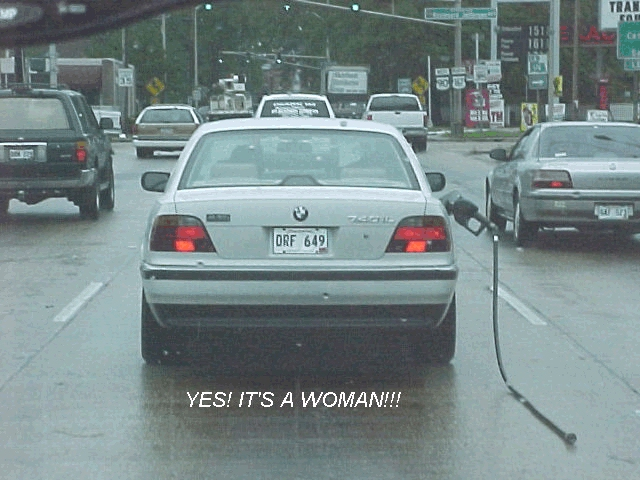 https://i1.wp.com/www.yobbo.co.nz/images/funny_photos/WomenDrivers.jpg