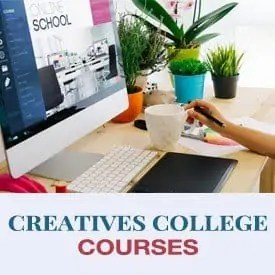 creatives-college-courses
