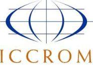 iccrom_logo