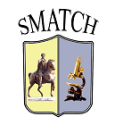 logo smatch