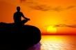 meditate01