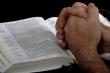 perdonar_biblia