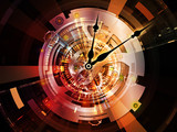 maquina_tiempo