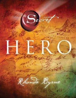 hero_book (1)