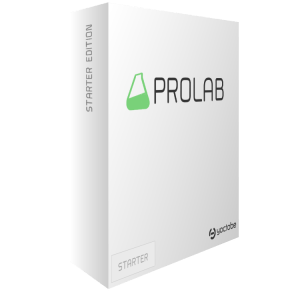 prolab-starter-edition