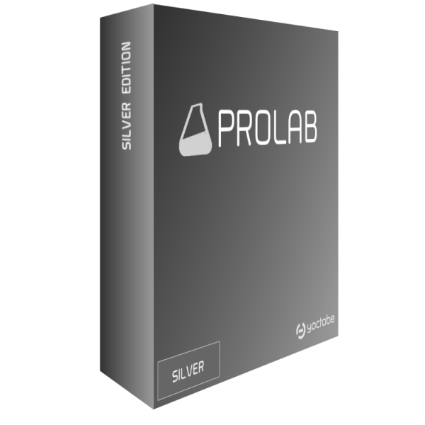 prolab-silver-edition