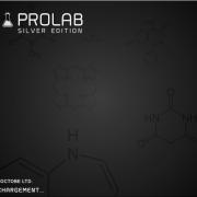 prolab-splash-2
