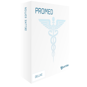 PROMED DELUXE