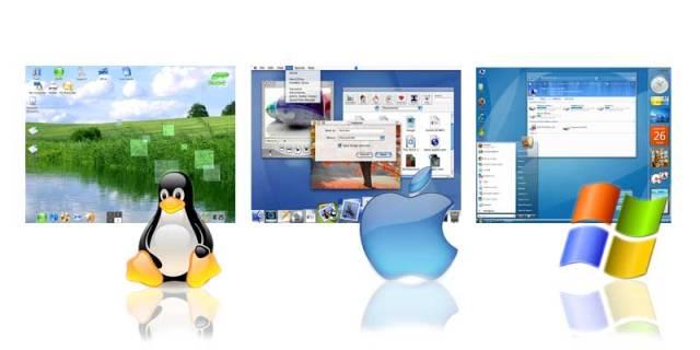 Linux es muy fácil de gestionar y usar