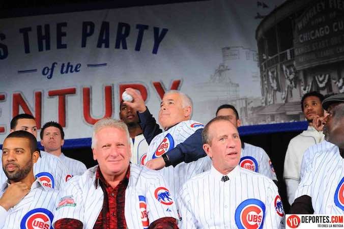 Cubs Convention_01_17_14_181882