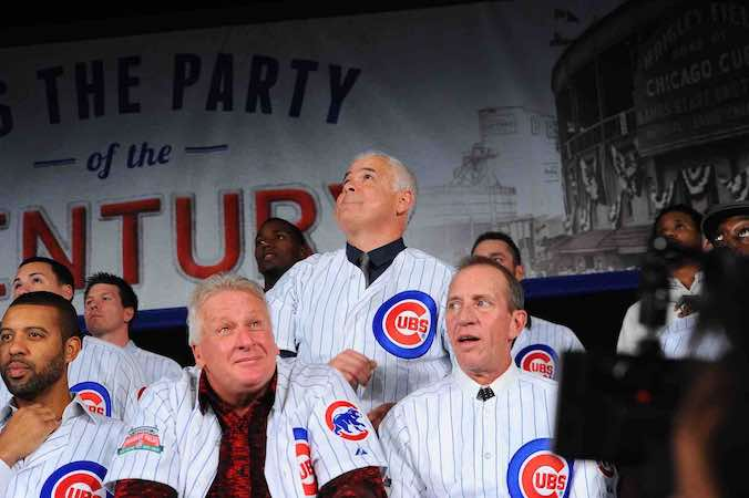Cubs Convention_01_17_14_181889