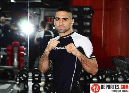 Ricardo Lamas-UFC_01_23_13_78907