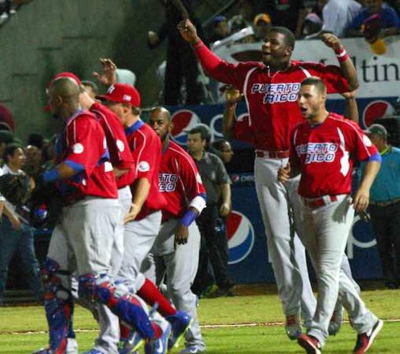 """Este sábado se llevará a cabo la batalla final por la corona de la Serie del Caribe 2014 entre mexicanos y puertorriqueños, con el antecedente de un triunfo por 6-3 de los """"aztecas"""" sobre los """"boricuas"""" en la ronda preliminar."""