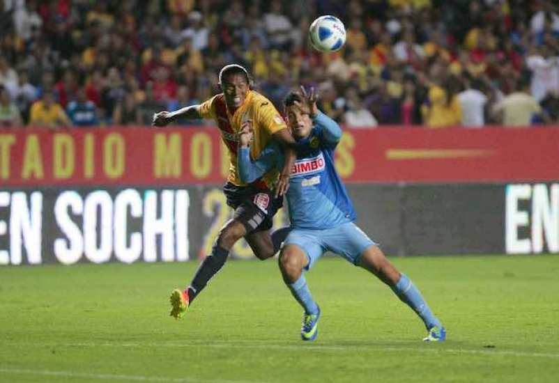 Además de la falta de gol de este equipo, una realidad es que en este duelo no fueron capaces de generar más que una ocasión importante, algo que sí debe tener preocupado al técnico Antonio Mohamed.