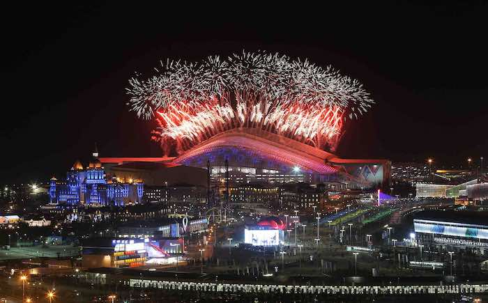 Sochi Clausura-40223065