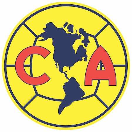 Union Club Soccer North United