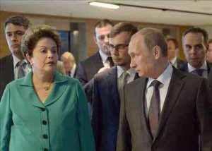 Dilma Rousseff-Vladimir Putin-6464332w