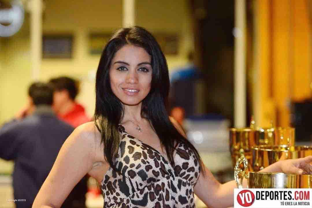 Paola Molano-Chica Yo-Chitown _04_25_15_156409