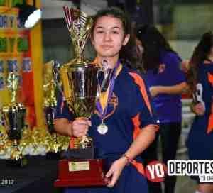La Juve campeonas en Latino Premier Academy Soccer League