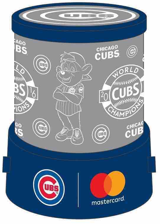 Cubs_Projection_nightlight_V3copy