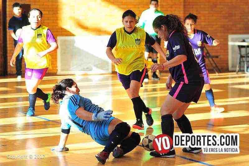 Barcelona-FC Barza-Liga Club Deportivo Checa portero