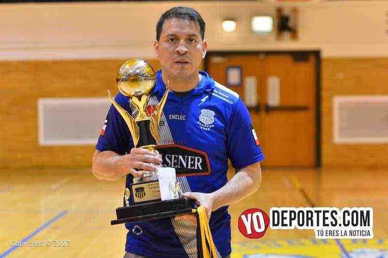 Barrios Unidos-Emelec-Liga Club Deportivo Checa