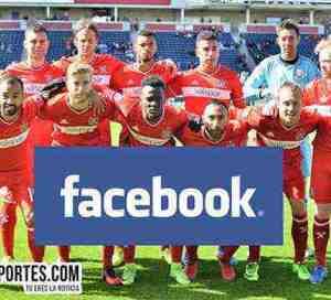 http://www.yodeportes.com/2017/03/facebook-live-transmitira-chicago-fire-contra-atlanta-united/
