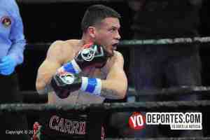 http://www.yodeportes.com/2017/03/el-lobito-ramiro-carrillo-regresa-al-uic-pavilion-warriors-boxing/