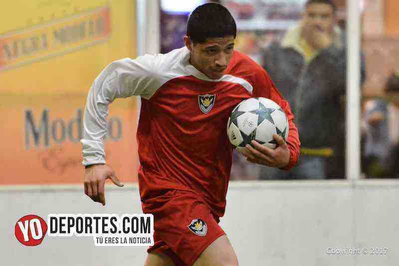 Oswaldo Muniz-Fire Evolution-Dynamic FC-Final-Mundi Soccer League
