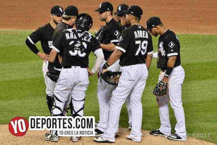 White Sox_Cubs_Crosstown_series