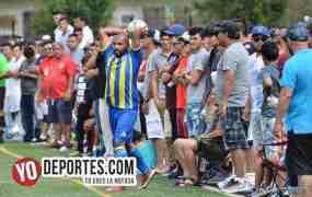La Piedad pega primero y derrota al San San en juego de ida en CLASA