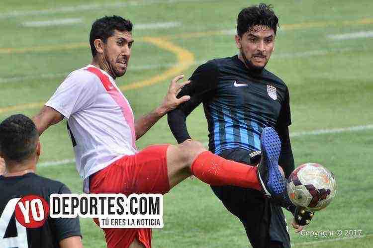 Nacional-San San-CLASA-Soccer-League-Chicago