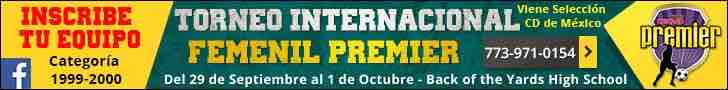 Torneo_Femenil_Premier_CD_Mexico
