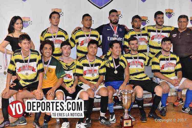 Chavita Kutz-Atletico Espanol-Chitown Futbol Mens Wednesday Night League