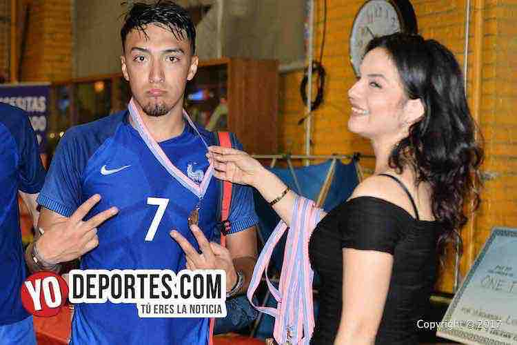 Chavita Kutz-Atletico Espanol-Chitown Futbol
