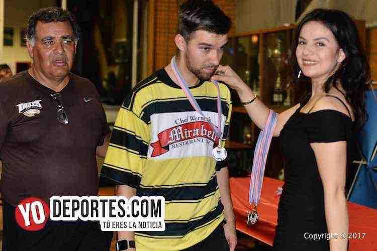 Jose Perez-Atletico Espanol-Chitown Futbol Mens Wednesday Night League