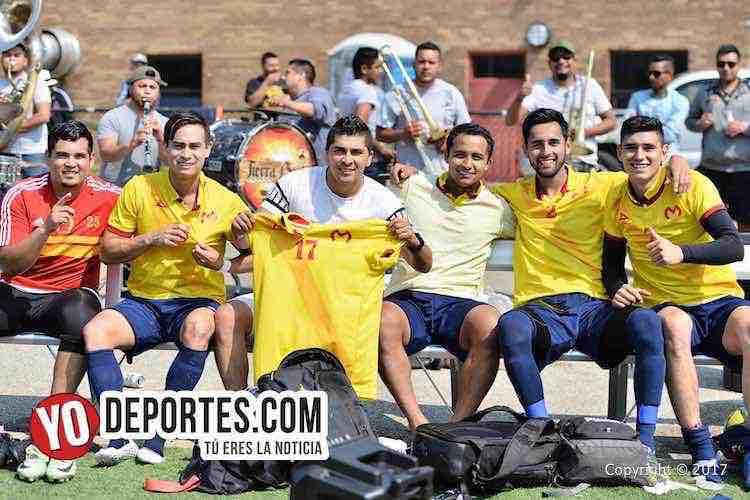 Morelia-Nacional-CLASA-Chicago-final