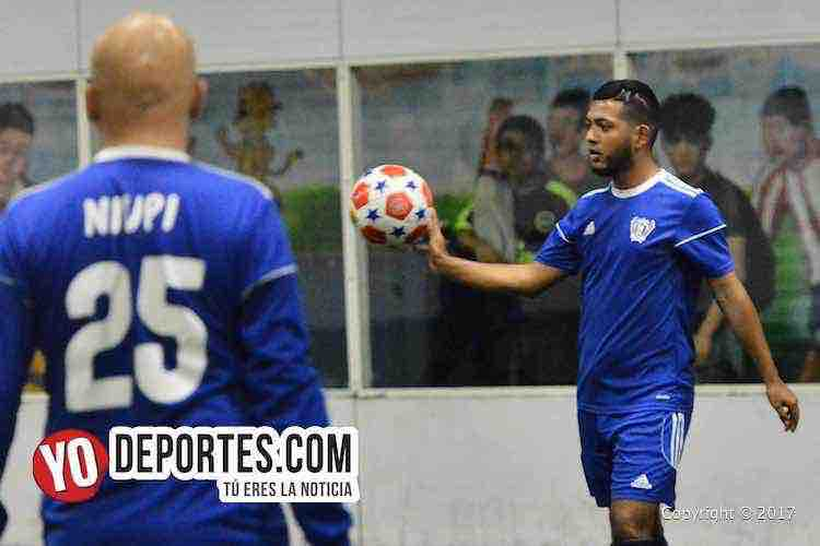 Niupi FC-Gladiadores-Chitown Futbol-Martes finales-DSC_0987