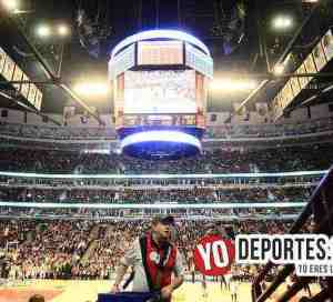 Chicago Bulls abren pretemporada con nuevas medidas de seguridad